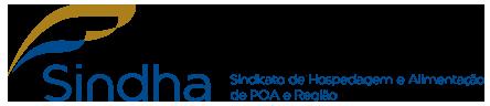 SINDHA-Logo-home