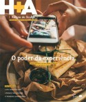 H+A Revista do Sindha